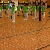 Duha International School1