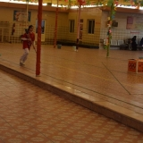 Duha International School3