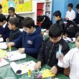 Duha International School4