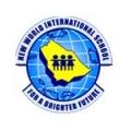 مدرسة العالم الجديد العالمية