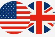 ما هو الفرق بين المنهج البريطاني والمنهج الأمريكي في المدارس العالمية السعودية ؟